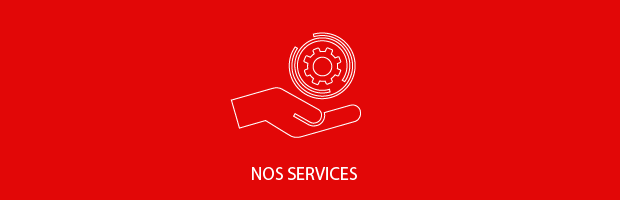 picto nos services rouge